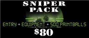 Sniper-banner-80