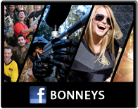 facebook bonneys