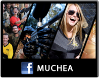 facebook-button-muchea-small