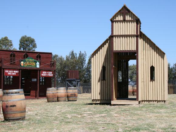 Perth-Movie-Location12