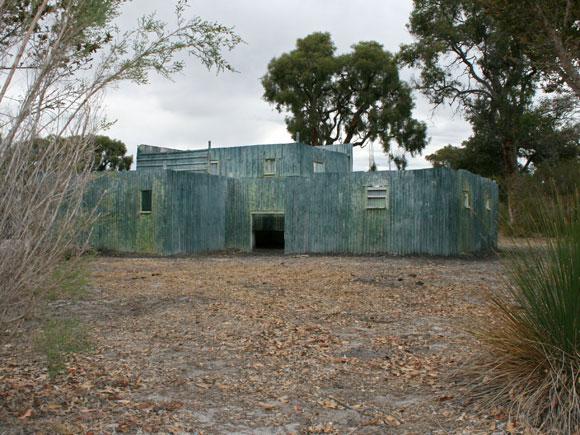 Perth-Movie-Location16