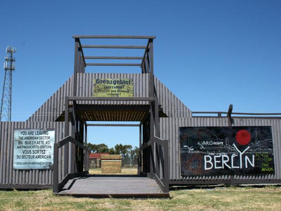 Perth-Movie-Location8